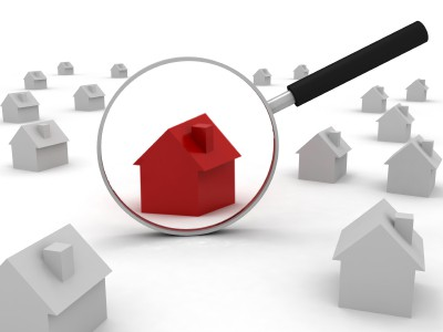 Real Estate SEO Helps You Get Found