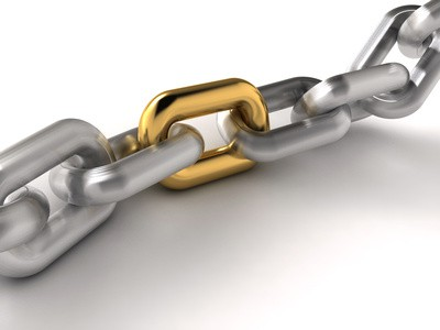 proven link building strategies