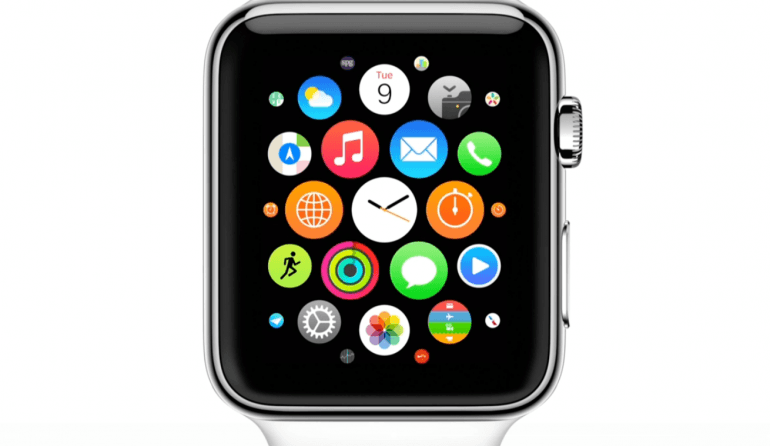 7 Ways to Use the Apple Watch for Real Estate