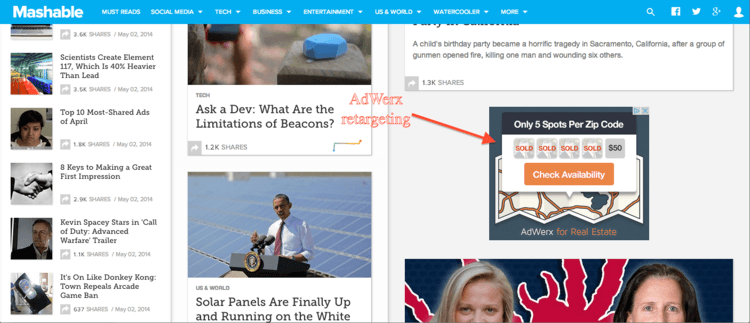 retargeting_screenshot