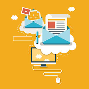 AdWerx for real estate presents email marketing for real estate: a round up of how-to guides