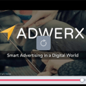 Adwerx for real estate webinar replay