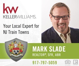Mark's Adwerx ad helps him stay top of mind for buyers and sellers