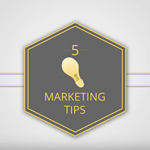 5 marketing tips for real estate agents from adwerx