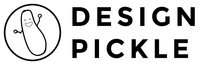 Design Pickle logo for custom adwerx ads for real estate