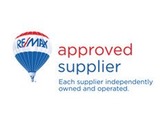 remax_approved_supplier