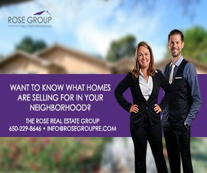 Shannon Rose Real Estate