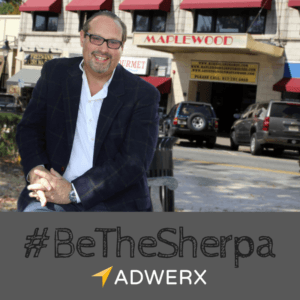 sherpa_mark_slade_featured