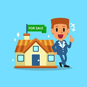 Best real estate branding for real estate agents