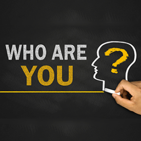 Branding for mortgage lenders - who are you?