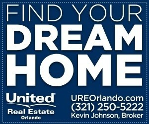 Find your dream home united real estate