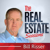 real-estate-sessions-bill-risser