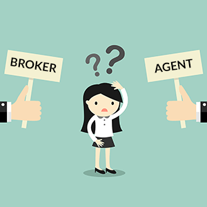 broker-or-agent-name-adwerx