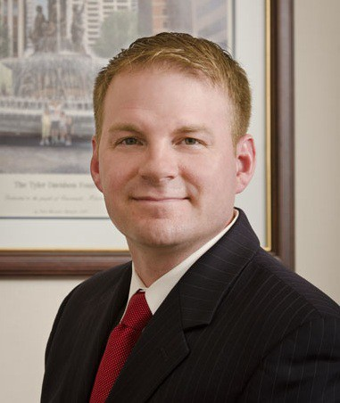Greg Updegrove mortgage house of america